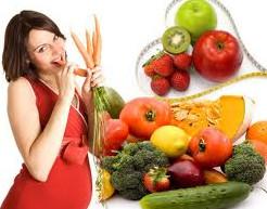 диета_для_беременных_dieta_dlia_beremennyh
