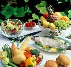 диета_при_гипертонии_dieta_pri_gipertonii