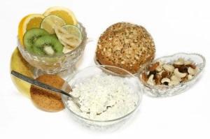 Похудение, Питание, Диеты
