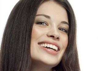 восстанвление_зубов