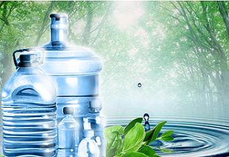 доставка_воды