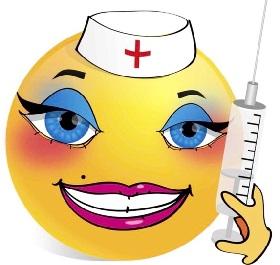 лечение_смехом