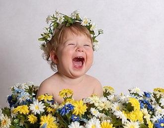 смех_продлевает_жизнь