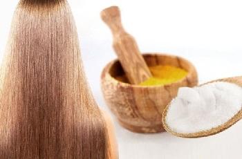 горчица_для_роста_волос