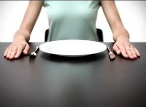 лечение_голоданием_leshenie_golodaniem
