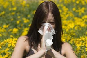 аллергия_симптомы_allergia_simptomy