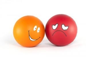 как_снять_стресс_kak_shiat_stress
