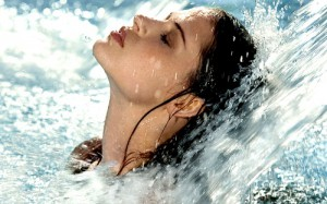 лечение_водой_leshenie_vodoi