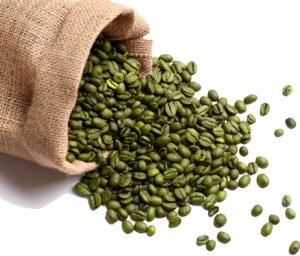 зеленый_кофе_для_похудения_zelenyi_kofe_dlia_pohydenia