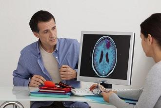 Симптомы и лечение заболеваний
