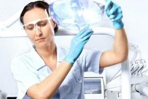 лицензия_на_стоматологическую_деятельность