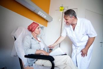госпитализация_при_онкологии