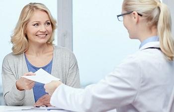 лечение_эндометриоза