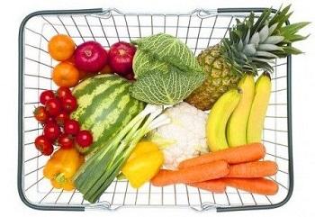 продукты_для_здорового_питания