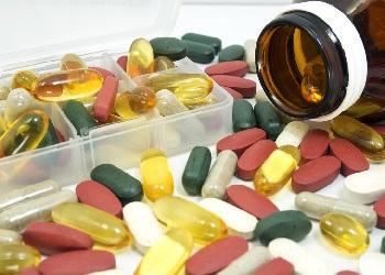 bespoleznye_vitaminy