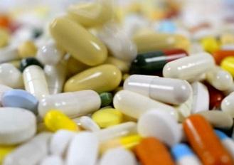poleznye_vitaminy